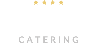 clausen-catering-logo