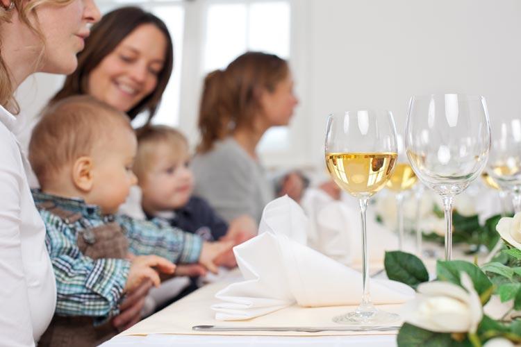 vierlaender-landhaus-familienfeiern-04