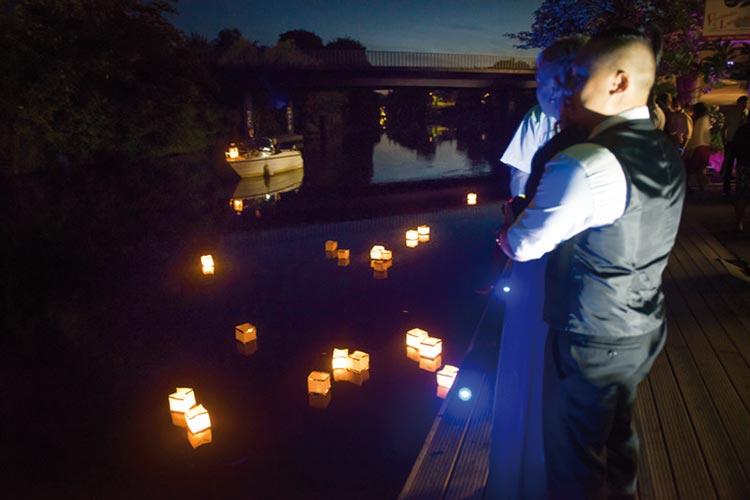 vierlaender-landhaus-lichterzeremonie