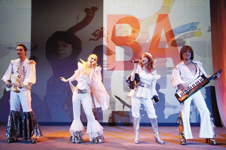 vierlaender-landhaus-musical-abba-show