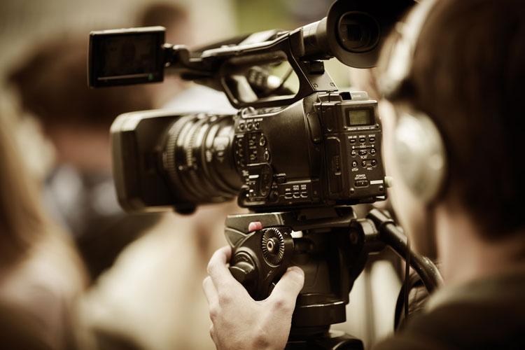 vierlaender-landhaus-videograf-fotograf