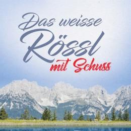 weisse_Roessl